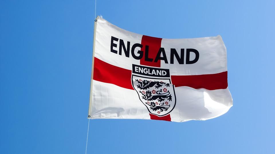 Fodboldrejser til England og Premier League atter igang.